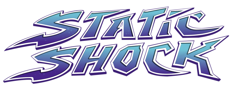 Episodes 1 and 2 (Static Shock)