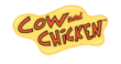 Cow and Chicken logo.png