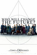 Fantastic beasts the crimes of grindelwald ver3 xxlg