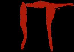 It (2017 logo).png
