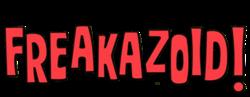 Freakazoid logo.png