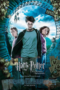 Harry-potter-and-the-prisoner-of-azkaban-movie-poster-style-f-11x17.jpg
