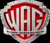 Warner animation group logo.png