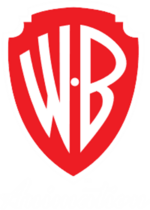 Warner Bros. Animation Logo (Template-only).png