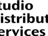 Studio Distribution Services