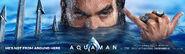 Aquaman ver16 xxlg