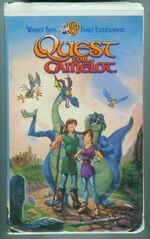 Quest for Camelot VHS.jpg