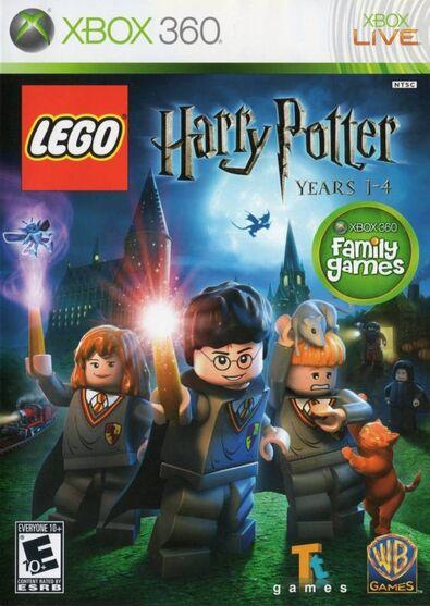 LEGO Harry Potter Years 1-4.jpg