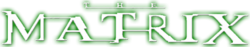 The Matrix logo.png