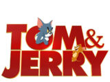 Tom and Jerry (film)