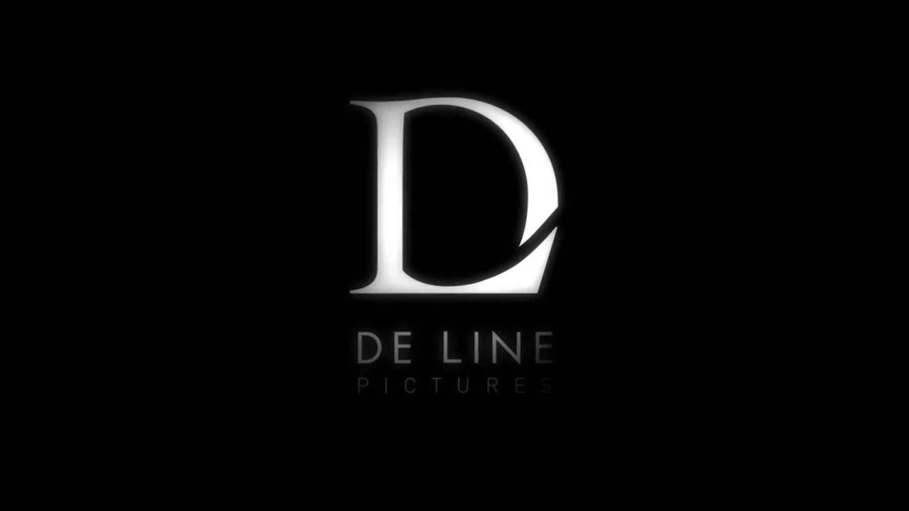 De Line Pictures