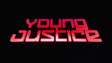 Young Justice (TV series)