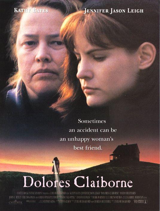 Dolores Claiborne (film)