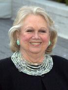 Barbara Cook Shankbone Metropolitan Opera 2009