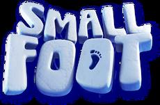 Smallfoot logo.png