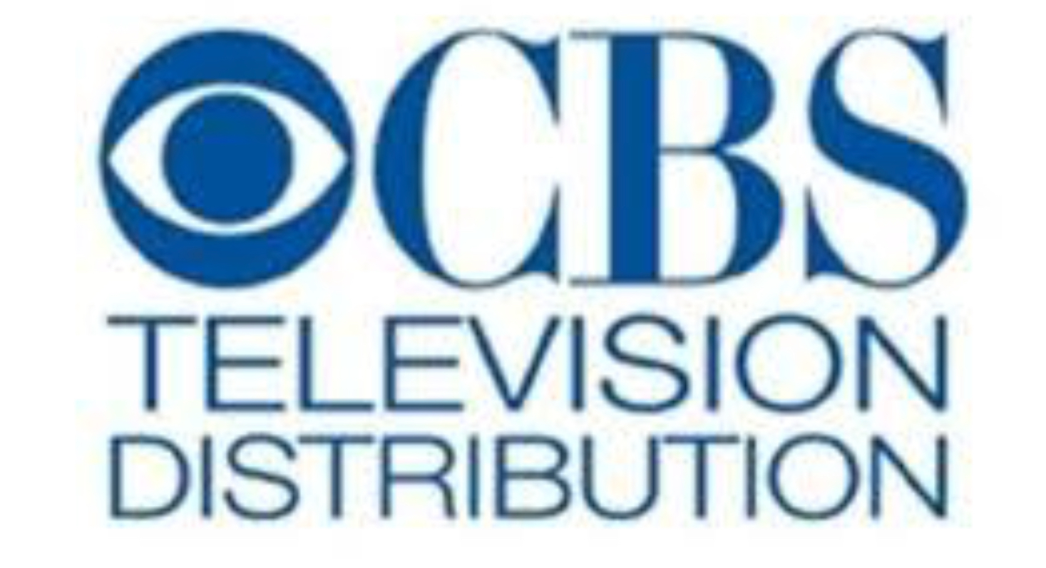 CBS Television Distribution
