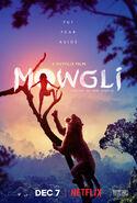 Mowgli ver3 xxlg
