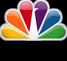 Nbc logo 2014.png