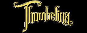Thumbelina 1994 film logo.png