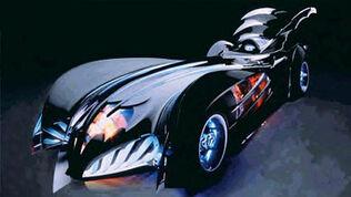 Batman & Robin Batmobile.jpg