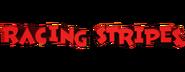Racing Stripes logo