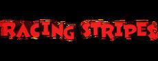 Racing Stripes logo.png