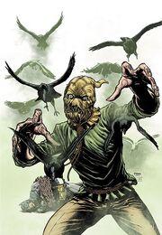 Scarecrow dc comics.jpg