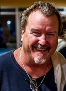Bob Carlisle (2015)