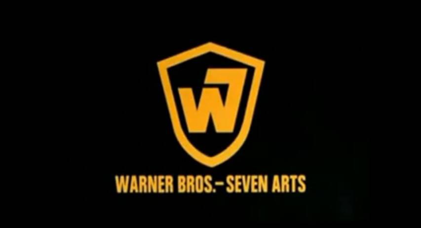 Warner Bros.-Seven Arts