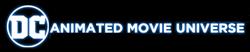 DCAMU logo.png