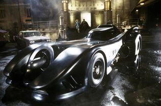 Batman Movie Batmobile.jpg