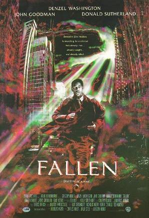 Fallen (1998 film)