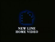 New line home video 1990s logo