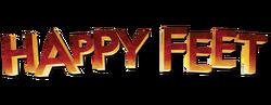 Happy-feet-logo.png