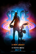 SpaceJamANEWLegacyTeaser