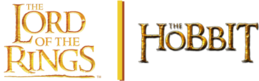 The Lord of the Rings and The Hobbit logo.png