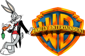 Warner bros family entertainment.png