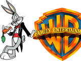 Warner Bros. Family Entertainment