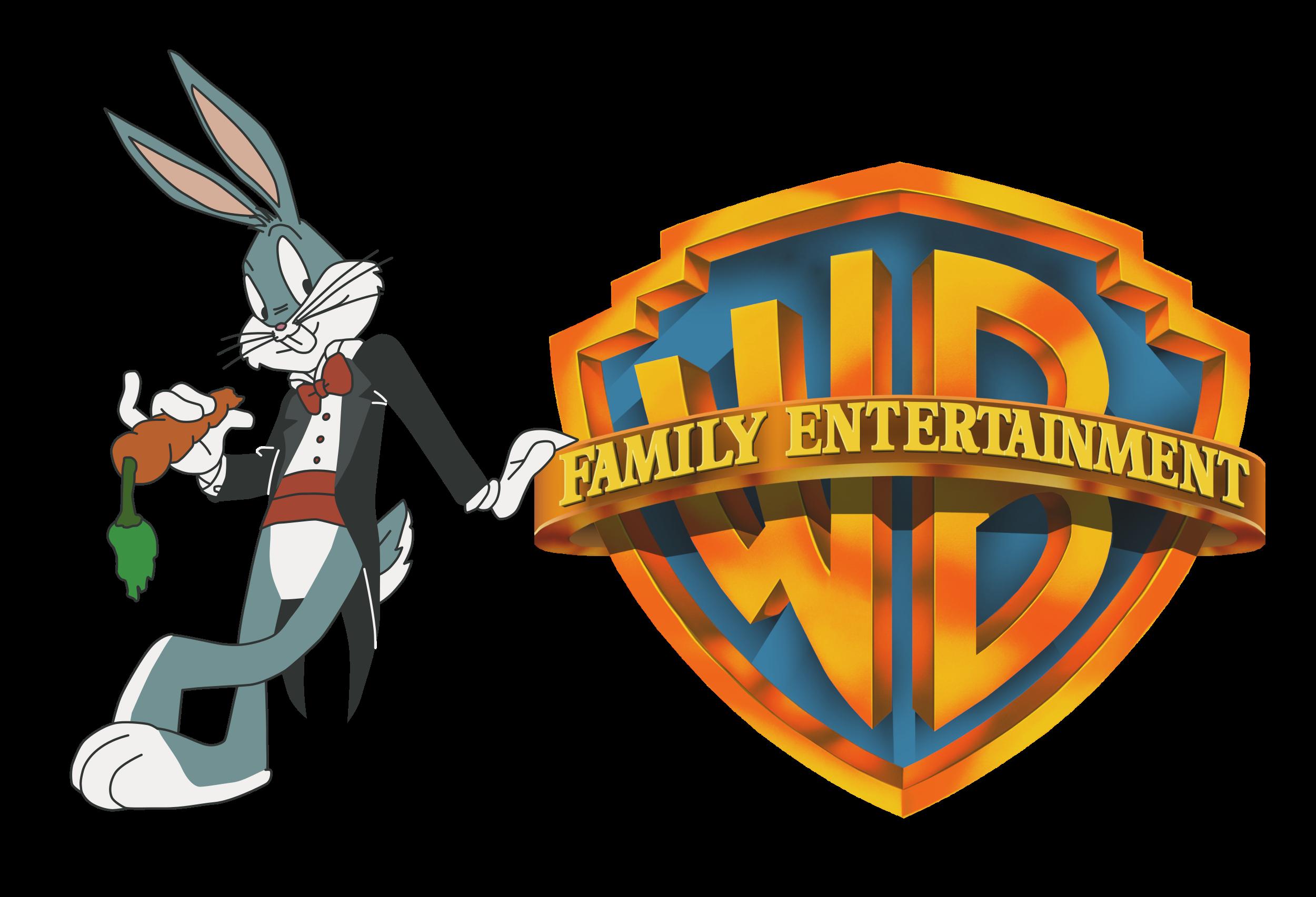 Warner Bros Family Entertainment Warner Bros Entertainment Wiki Fandom