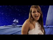 "Wonderwall - ""Touch the Sky"" (Lauras Stern)"