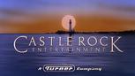 Castle Rock Entertainment 1995-1996