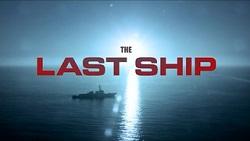 The Last Ship (TV series)