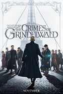 Fantastic beasts the crimes of grindelwald ver14 xxlg