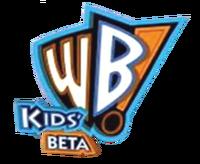 KWB 2008 Beta