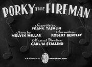 Porky the Fireman.jpg