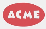 ACME Head