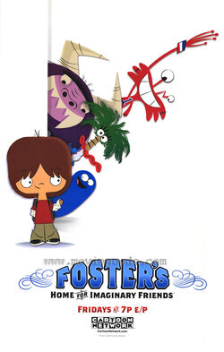 Foster's home for imaginary friends poster.jpg