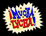 Mucha Lucha logo.png