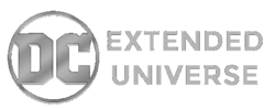 DC Extended Universe logo.png