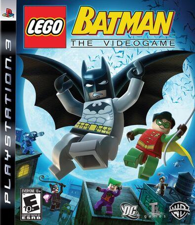 LEGO Batman The Videogame.jpg